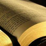 #01 – Valorize a Bíblia – Fernando Angelim