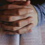#02 – Conselhos à correta interpretação da Bíblia – Fernando Angelim